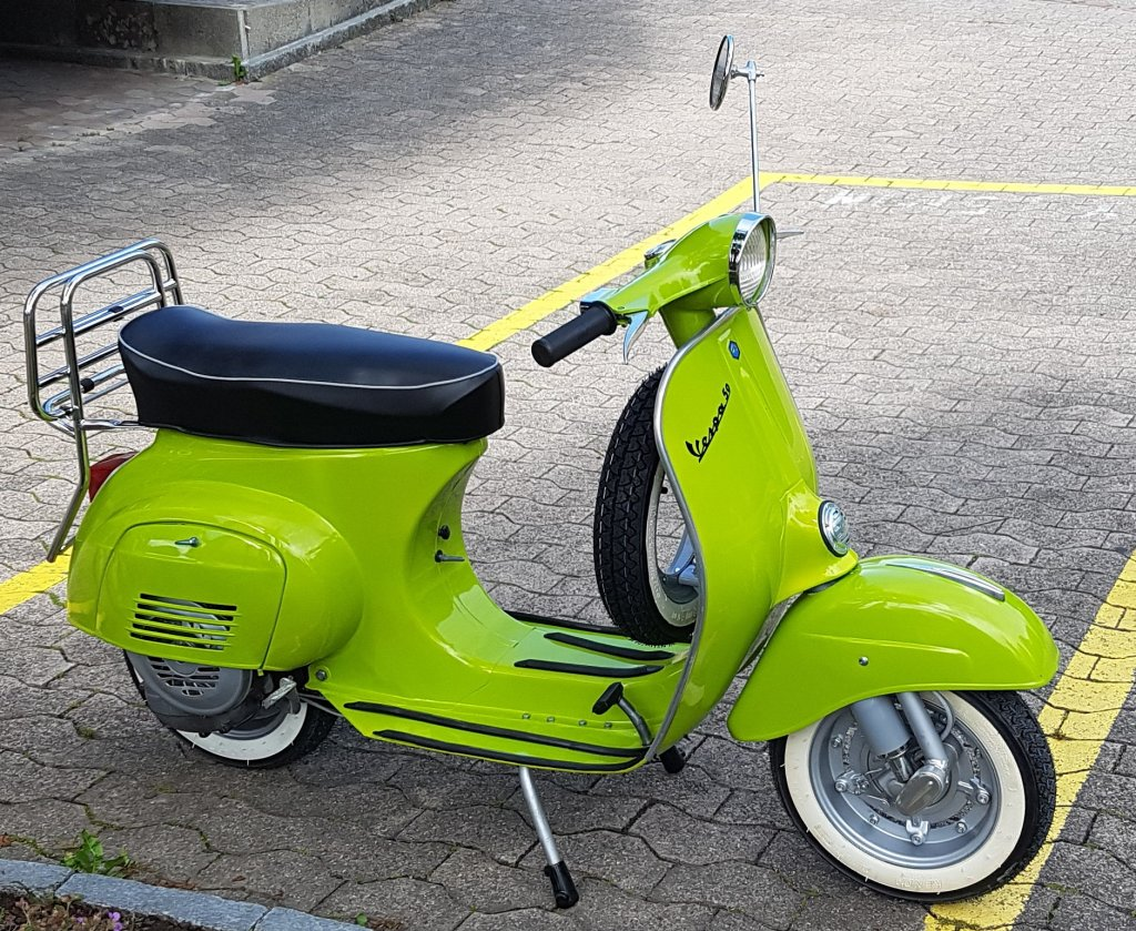 image-8462132-vespa_gransport.jpg